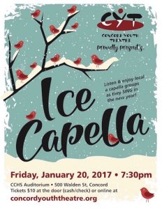 ice_cappella_flyer_v1
